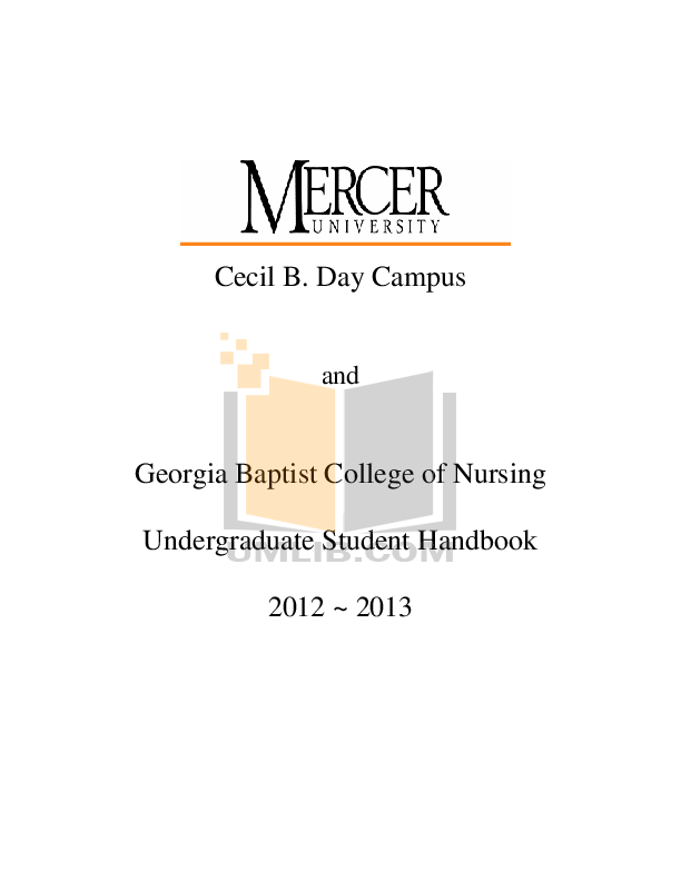 Download free pdf for Blackberry 6280 Cell Phone manual
