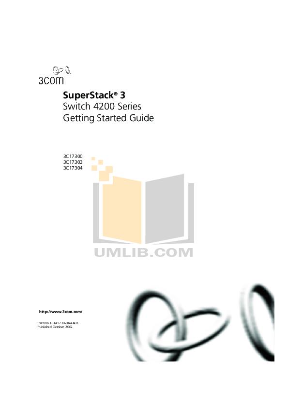4226T MANUAL PDF