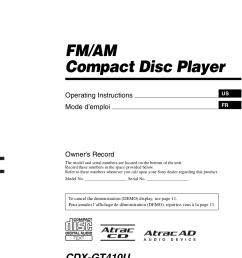 sony cdx gt200 wiring diagram pdf download free pdf for sony cdx gt41uw car [ 876 x 1240 Pixel ]