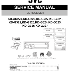 wiring diagram and schematic design 301398d1352582317 magnitola avtozvuk jvc kd ar270 kd g220 [ 1275 x 1651 Pixel ]