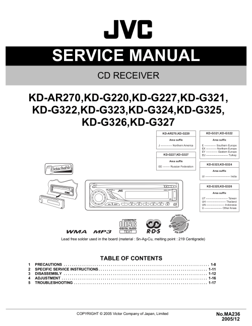 small resolution of wiring diagram and schematic design 301398d1352582317 magnitola avtozvuk jvc kd ar270 kd g220