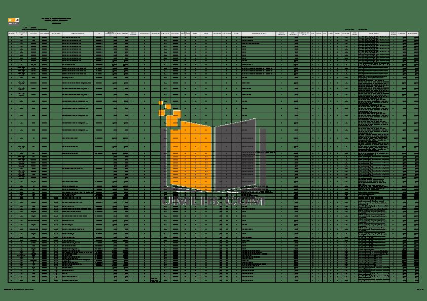 PDF manual for HP Desktop Pavilion a1212