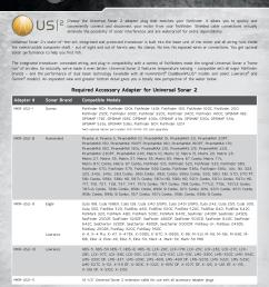 pdf for humminbird gps 595c manual [ 1275 x 1651 Pixel ]