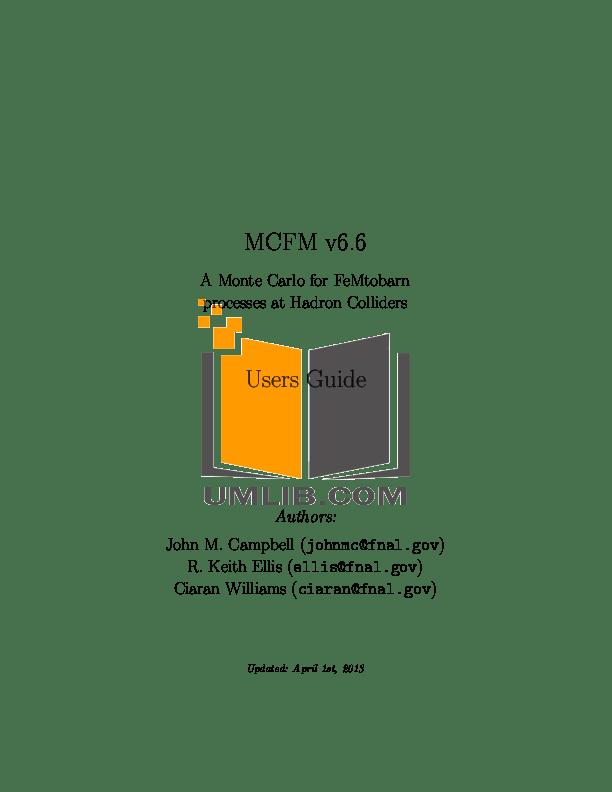 Download free pdf for Amx Precis HT Distribution Matrix