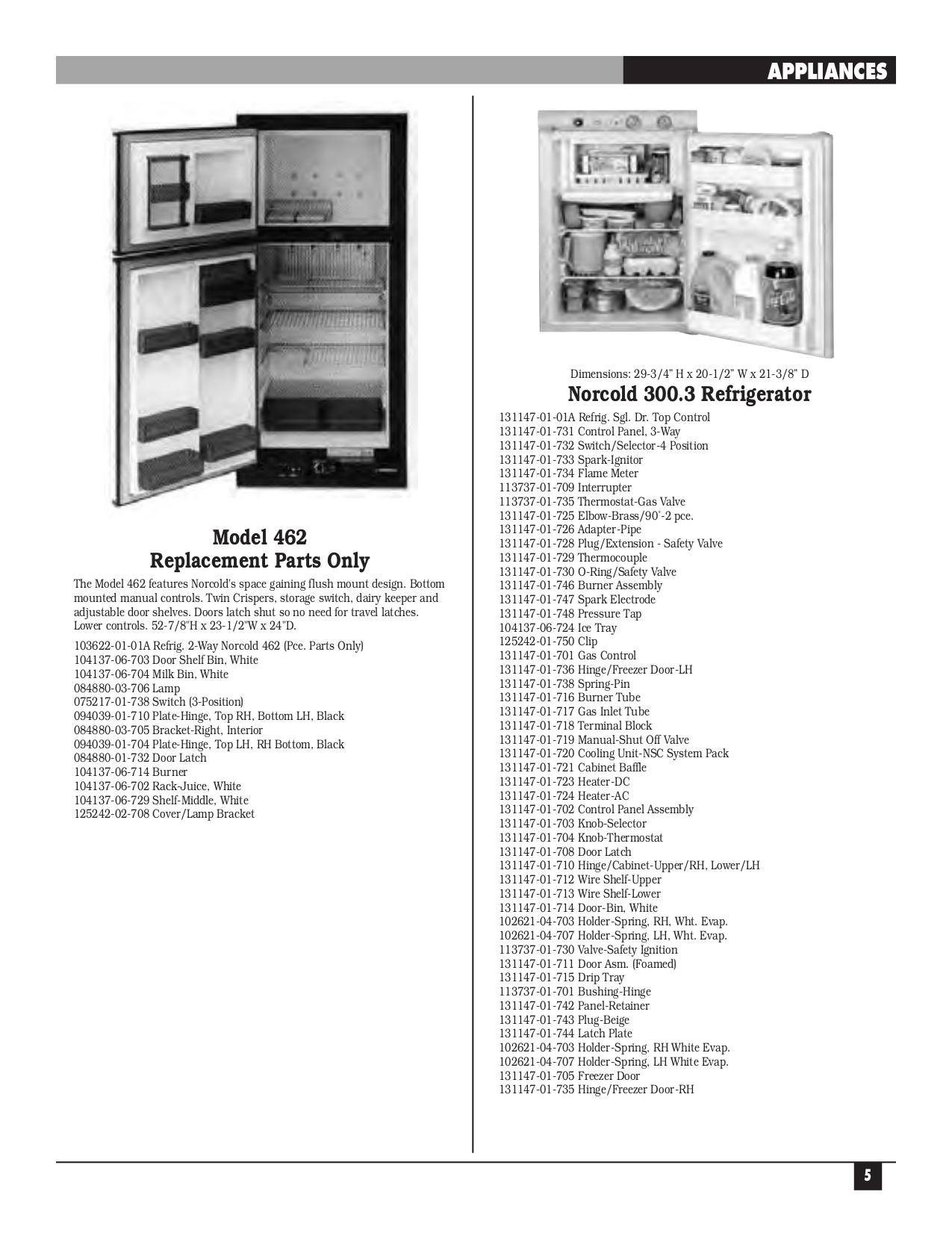 PDF manual for Sony Home Theater DAV-C770