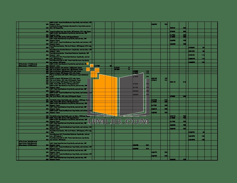 PDF manual for HP Desktop TouchSmart IQ517