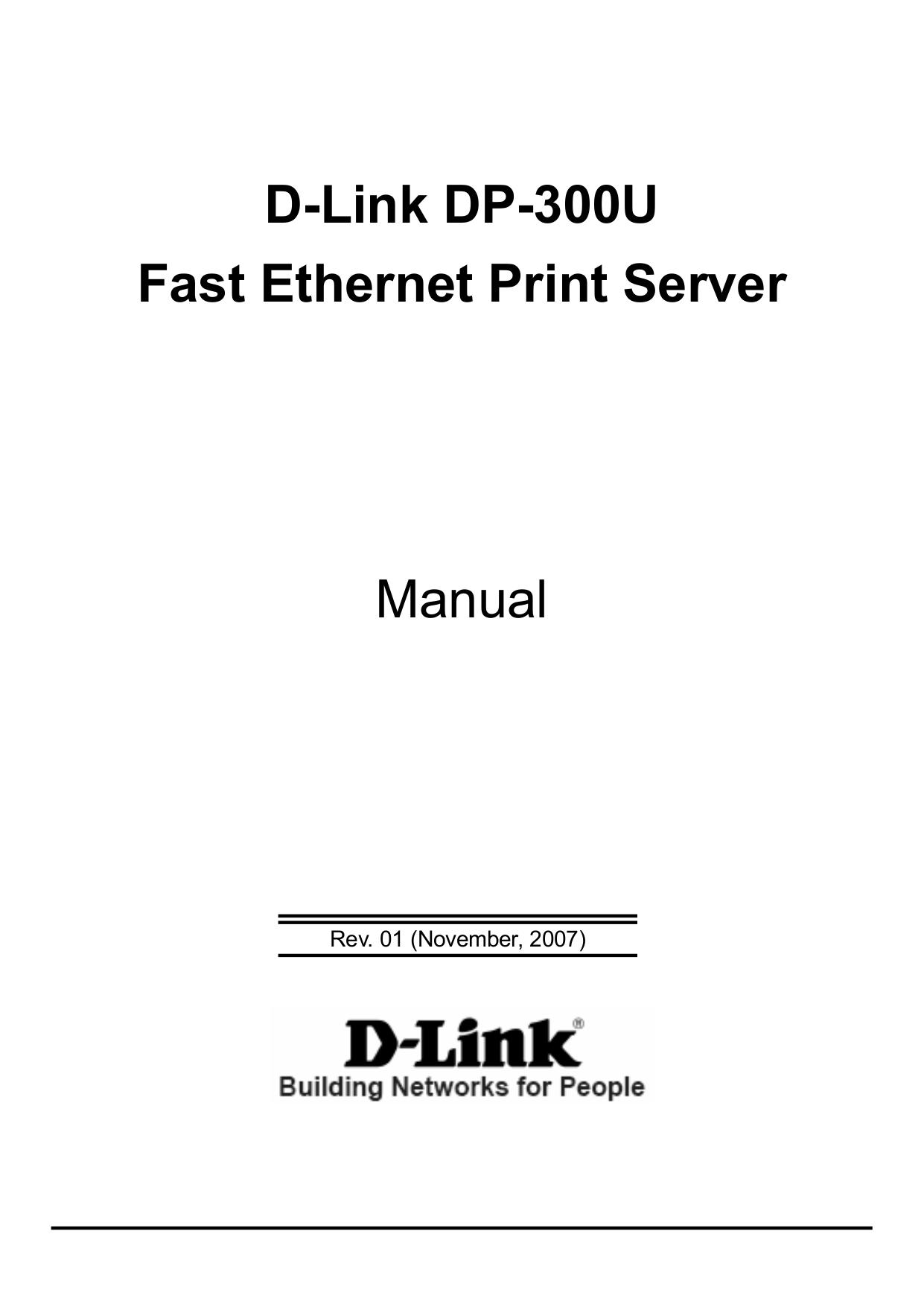 PDF manual for HP Printer Deskjet 1125c