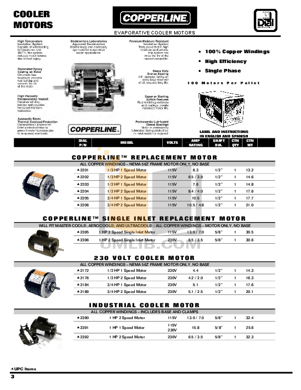 PDF manual for Adobeair Air Conditioner MasterCool MMB14