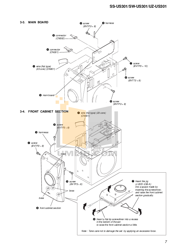 Adobe Pagemaker 7.0 Manual Pdf : Free Programs, Utilities