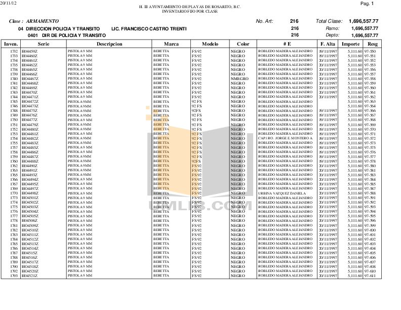 PDF manual for HP Desktop Pavilion p6750f