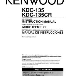 kdc mp928 kenwood [ 980 x 1284 Pixel ]