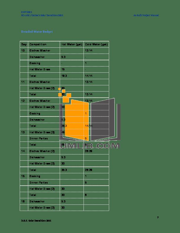 PDF manual for HP Laptop G60-108