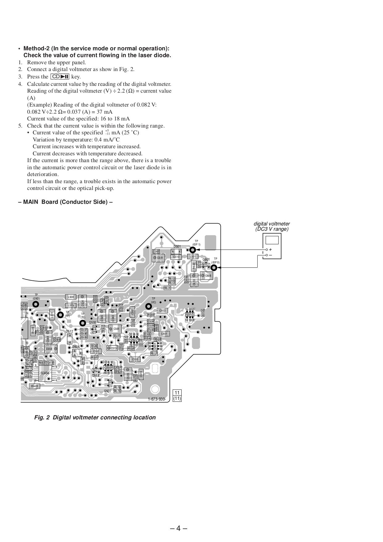 PDF manual for Sony Clock Radio ICF-C211