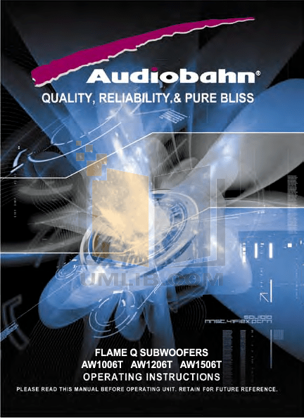 AW1006T AW1206T AW1506T.pdf 0 wat?resize=432%2C594 audiobahn aw1206t wiring diagram wiring diagram audiobahn aw1206t wiring diagram at gsmx.co