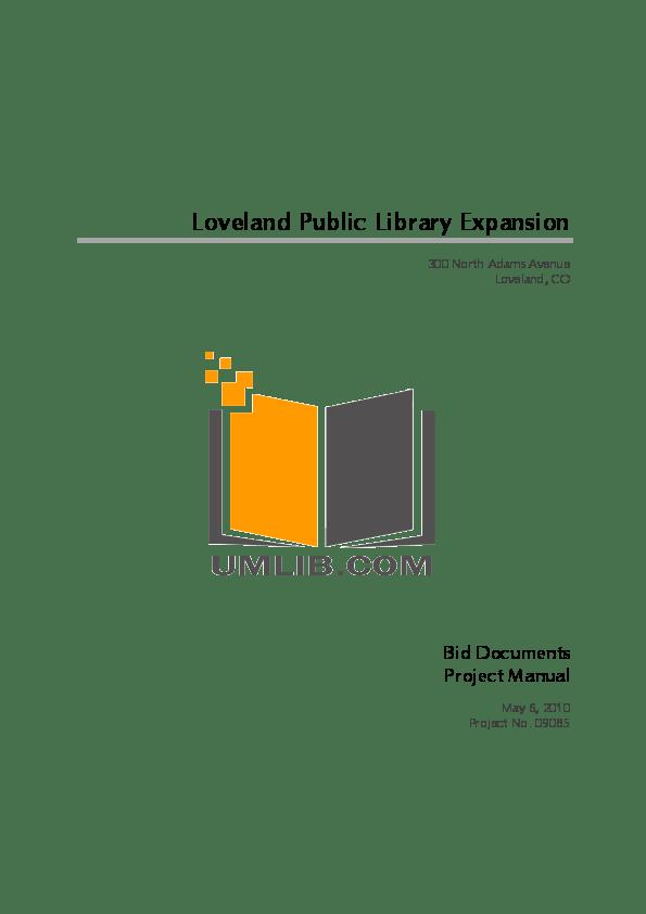Download free pdf for GE GLDA690P Dishwasher manual