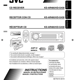 get0415 001a pdf 0 jvc kw nt1 wiring diagram asrock wiring diagram u2022 edmiracle [ 876 x 1240 Pixel ]