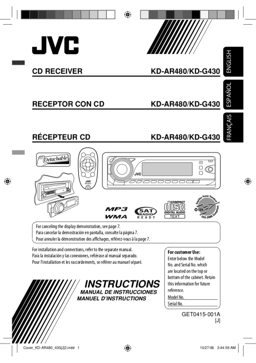 small resolution of  get0415 001a pdf 0 jvc kw nt1 wiring diagram asrock wiring diagram u2022 edmiracle