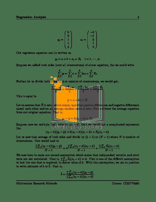 PDF manual for HP Desktop Pavilion 7965