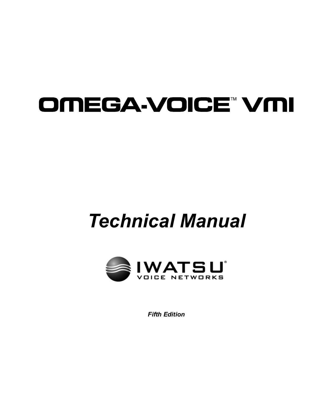 Download free pdf for Iwatsu ADIX Telephone manual