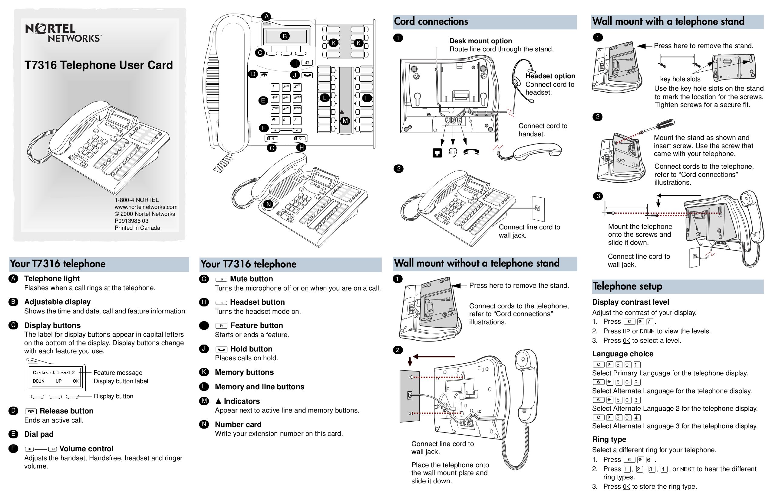 Samsung Note 5 Diagram. Diagram. Auto Wiring Diagram