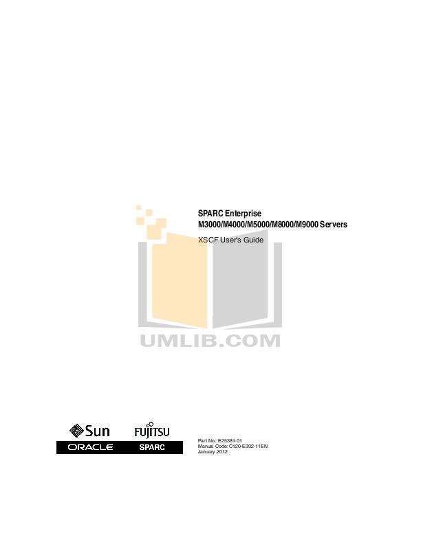 Download free pdf for Amx NetLinx NI-4000 Integrated