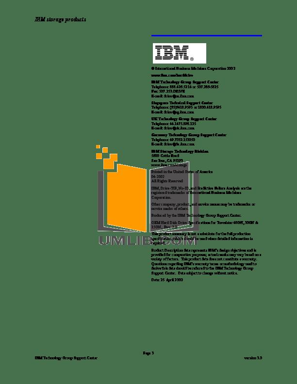 PDF manual for HP Laptop OmniBook 4150