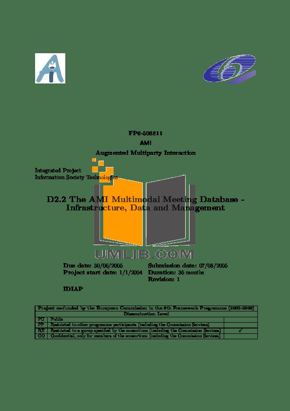 Download free pdf for Behringer Eurorack UB1204FX-Pro