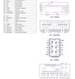 pdf manual for panasonic car receiver cq rx100u panasonic cq rx100u wiring diagram [ 1241 x 1654 Pixel ]