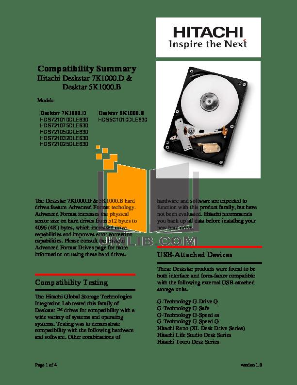 Download free pdf for Dell Studio XPS 7100 Desktop manual