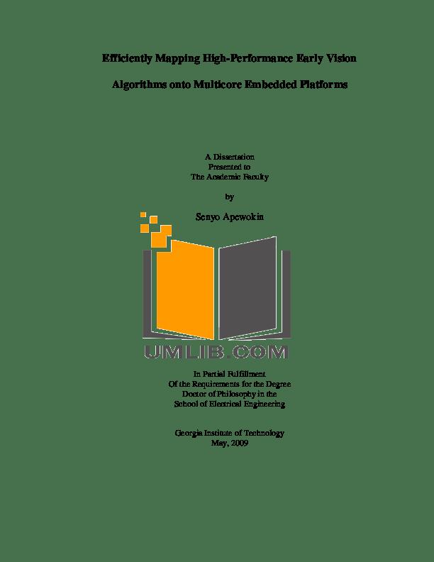 Download free pdf for HP Pavilion Slimline s3220n Desktop