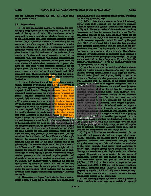 PDF manual for Apogee Other DA-1000E Converters