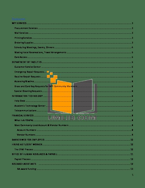 PDF manual for Gateway Laptop 7422GX