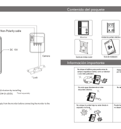 aprilaire 800 wiring diagram [ 1536 x 975 Pixel ]