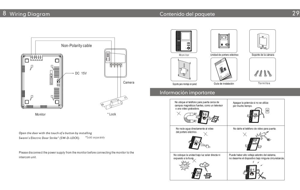 medium resolution of aprilaire 800 wiring diagram