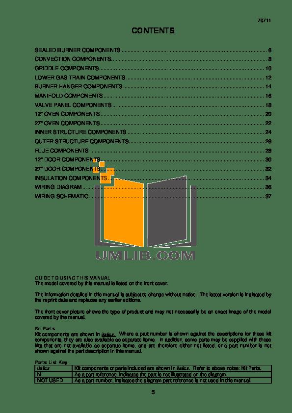Dcs Panel Wiring Diagram