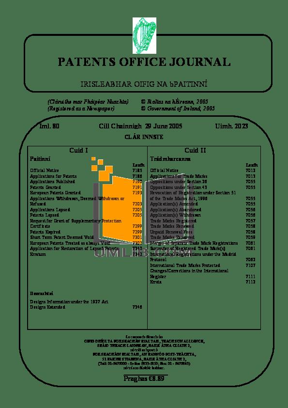Download free pdf for Enterasys Matrix N3 Switch manual