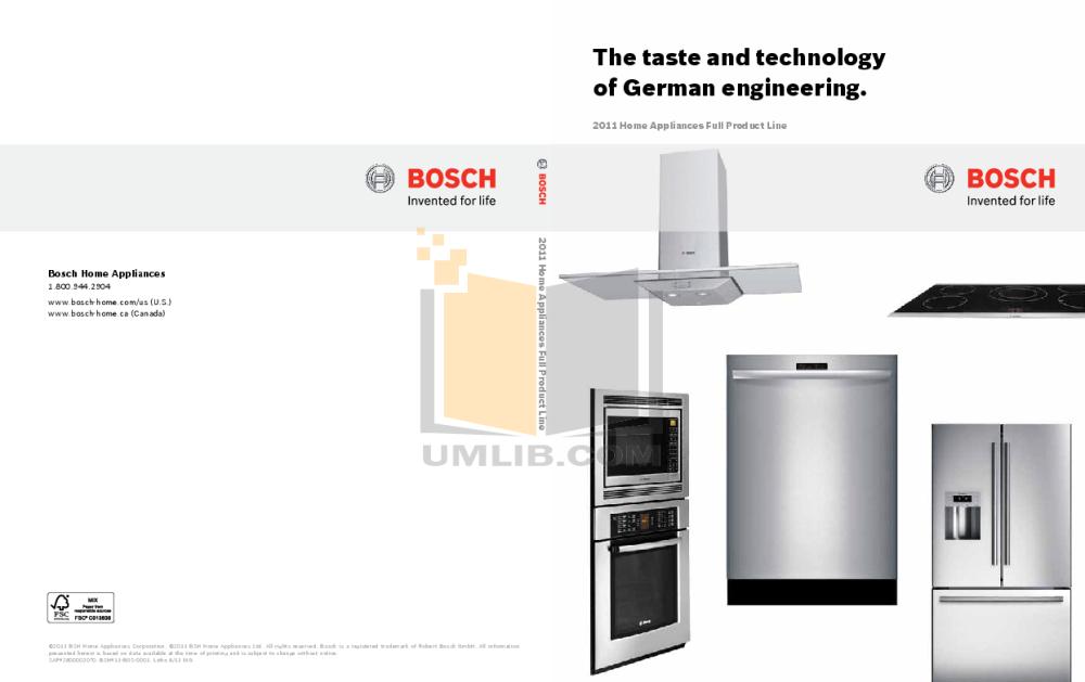 medium resolution of frigidaire dishwasher schematic diagram