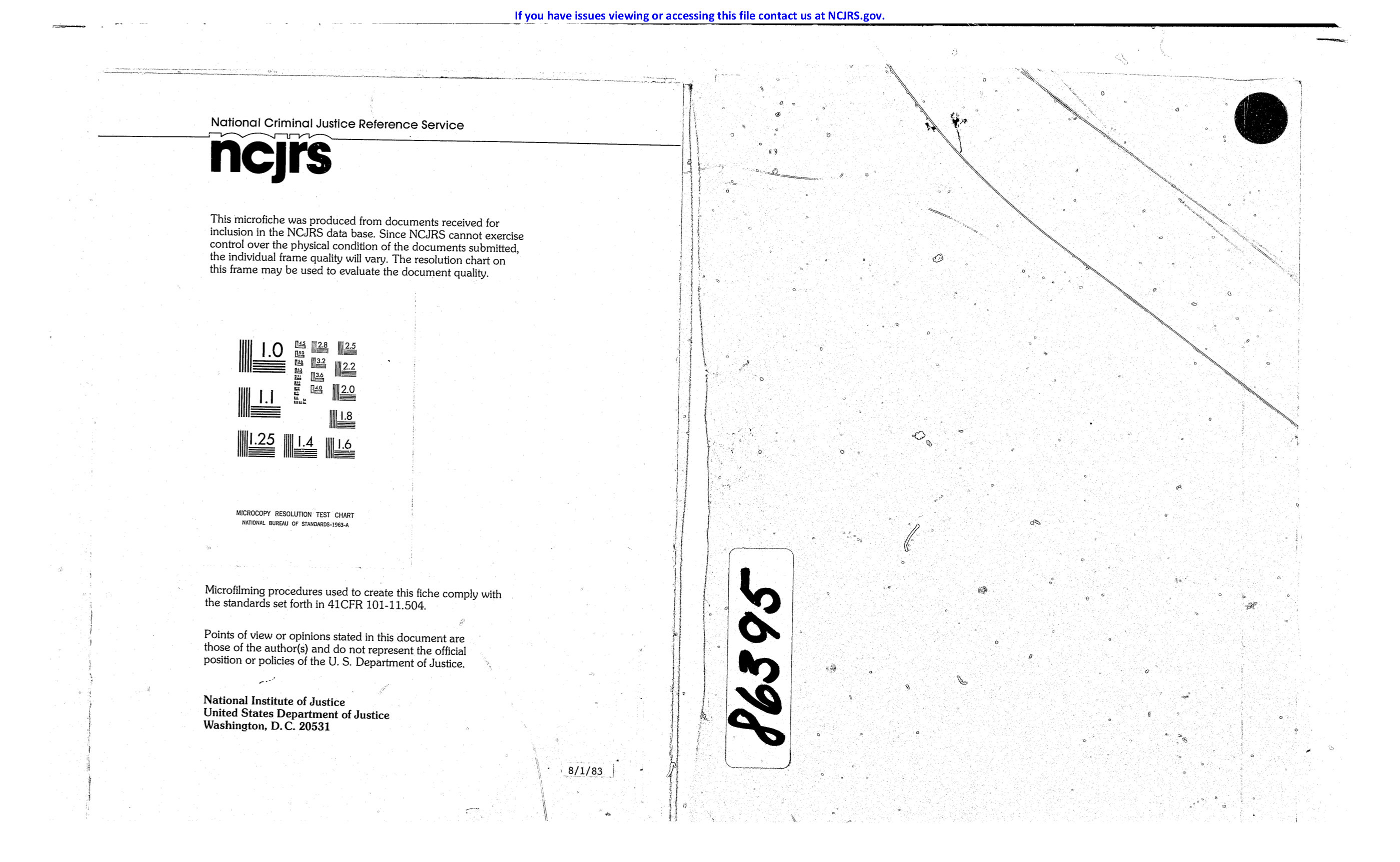 Download free pdf for SouthWing SF-505 Headset manual