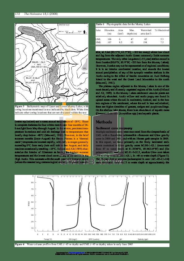 PDF manual for Eureka Vacuum Maxima 972B