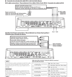 kenwood kac 720 wiring diagram 30 wiring diagram images car audio amp wiring kenwood kdc 2025 wiring diagram model [ 1275 x 1651 Pixel ]