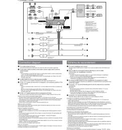 sony cdx gt540ui wiring diagram simple wiring diagram schema wiring diagram for cdx gt700hd pdf [ 1275 x 1651 Pixel ]