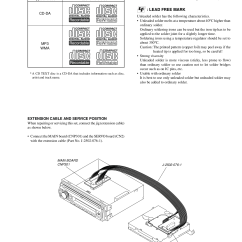Mercedes Benz Radio Wiring Diagram Ezgo 36 Volt Battery 1997 E420 Stereo