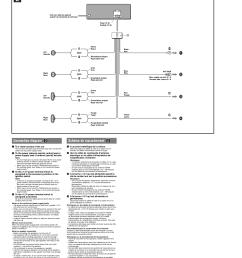 sony cdx gt210 wiring diagram [ 1240 x 1755 Pixel ]