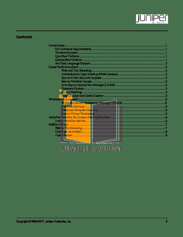 HW 6915 MANUAL PDF