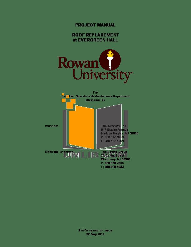 Download free pdf for Cleveland 600-SSM Modular Bases