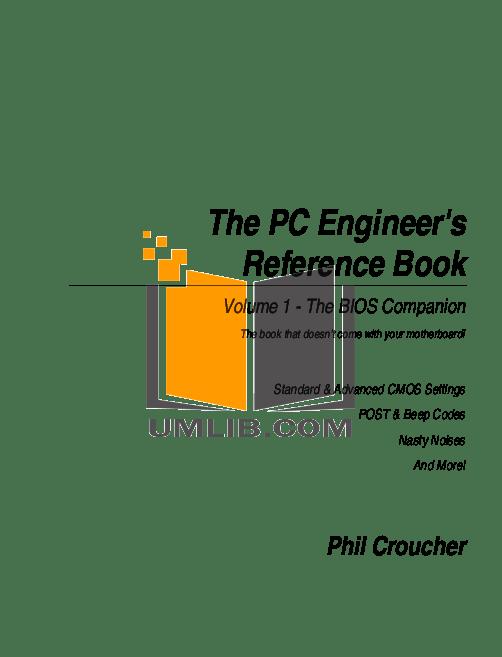 Download free pdf for Acer AcerPower M8 Desktop manual