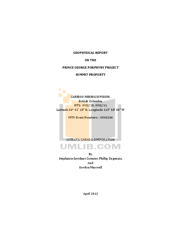 BRUNTON ADC SUMMIT MANUAL PDF