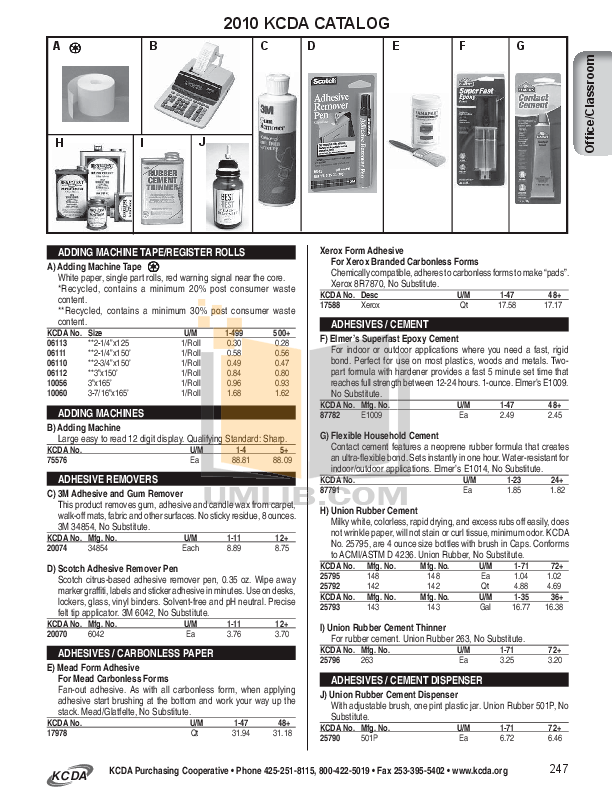 Download free pdf for Epson Stylus C82WN Printer manual