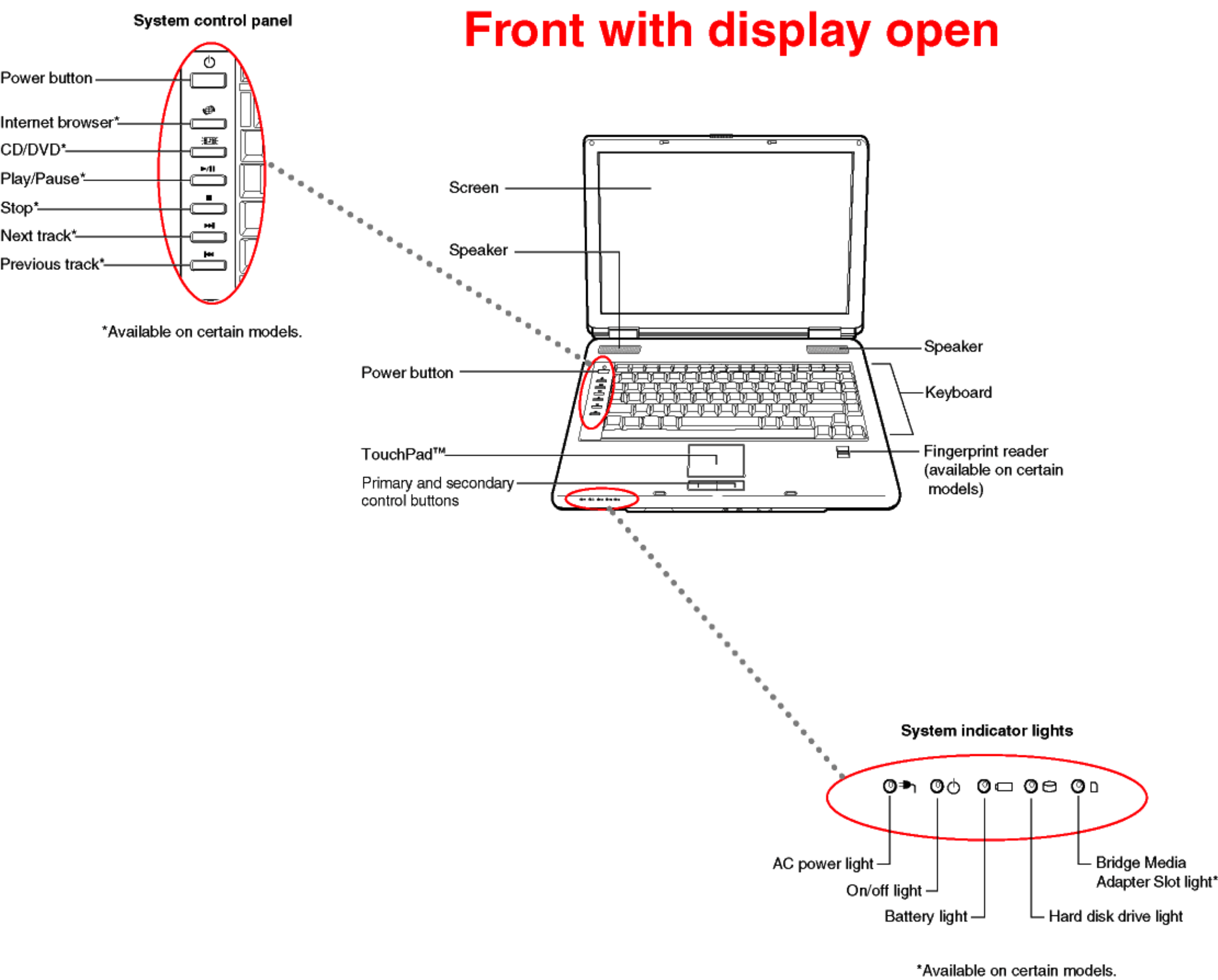 PDF manual for Toshiba Laptop Satellite M115-S3094