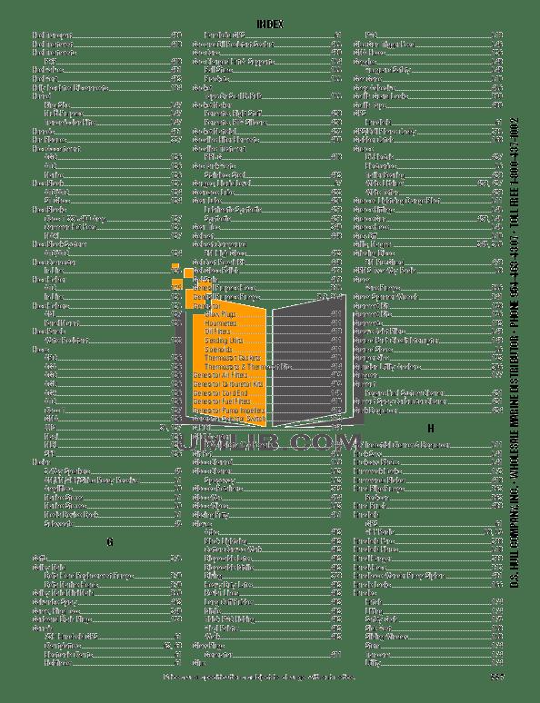 PDF manual for Cobra 2-way Radio microTALK CXT125